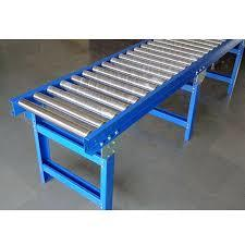 Mini Roller Conveyors