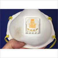3M 8511 N95 Face Mask