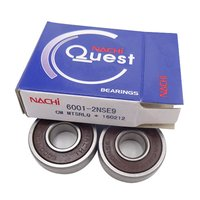 INDUSTRIAL NACHI BEARING IN DELHI