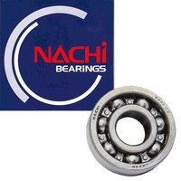 NACHI BEARING DEALER IN DELHI NCR