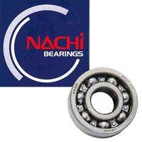 Industrial NACHI Bearing