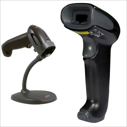Honeywell 1250 g Barcode Scanner