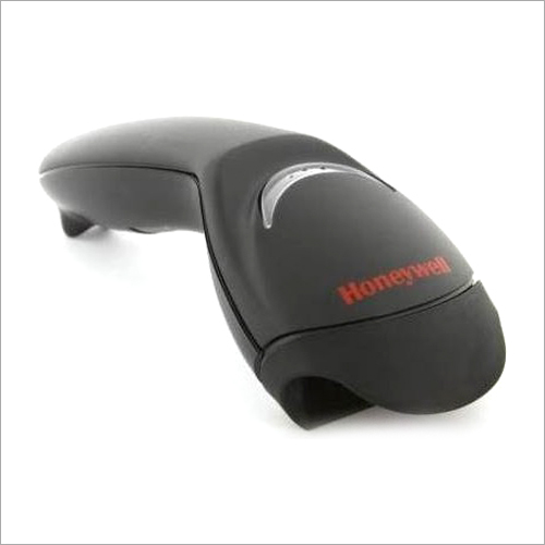 Honeywell 5145 Barcode Scanner