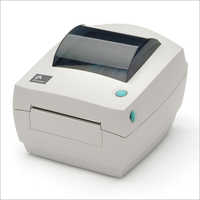 GC420T Barcode Printer