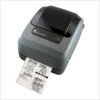 GX430-T 300D PI Barcode Printer