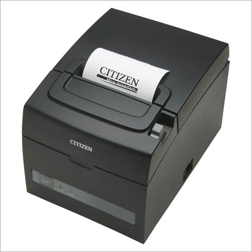 Citizen CTS310II Thermal Printers