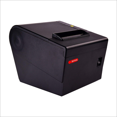 Restol TP 806 Thermal Printers