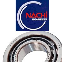 NACHI BEARING DEALER IN GURGAON