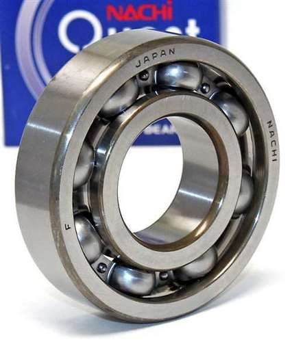 NACHI BEARING DEALERS IN MUMBAI