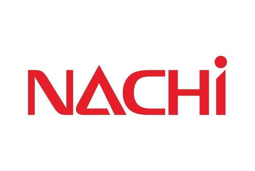 Nachi Bearing Dealers In Yamuna Nagar