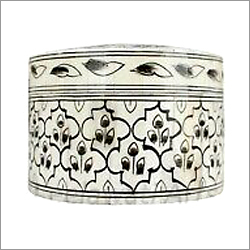 Decorative Gift Box Jewelry