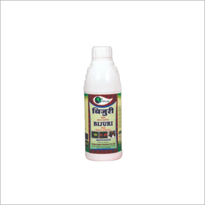 Neem Insecticides