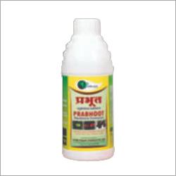 Tebuconazole Fungicide