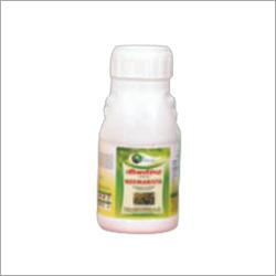 Azadirachtin Pesticide