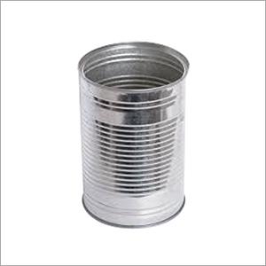 SS Tin Can