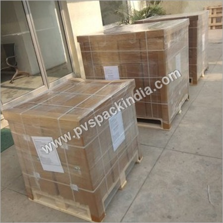 Complete Packaging Systems