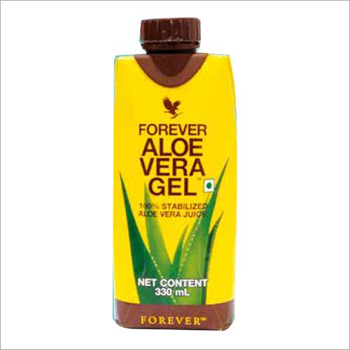 330 ml Forever Aloe Vera Gel