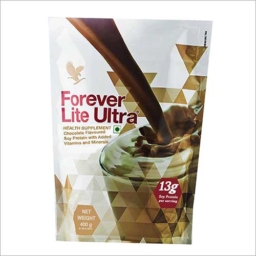 400 gm Forever Lite Ultra Shake