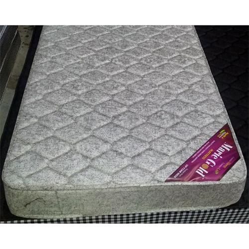Comfort Bed Mattress
