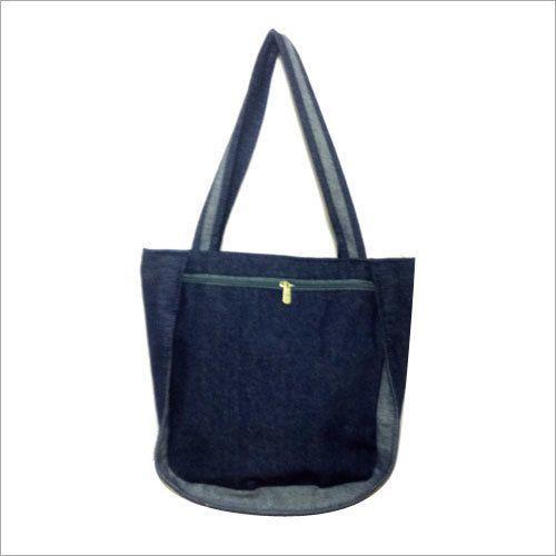 Canvas Ladies Bag