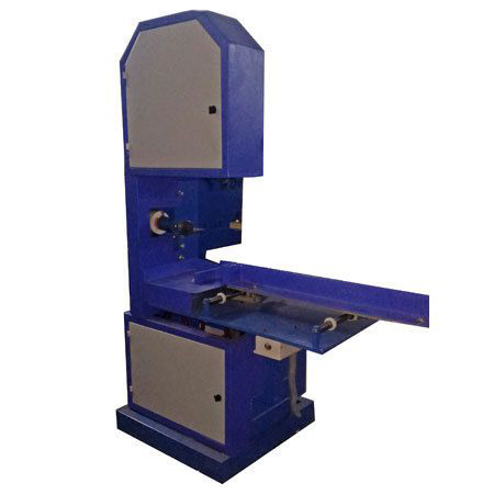 Log Saw Cutter