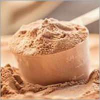 Nutrition Protein Powder
