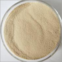 Amino Acid Mixture Powder