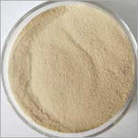 Amino Acid Mixture Powder