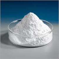 Choline Dihydrogen Citrate Powder