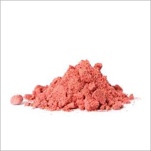 Vitamin Premix And Mineral Mixture