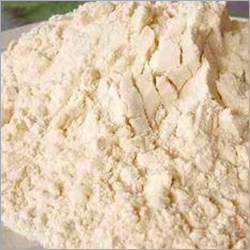 Soya Protein Isolate Powder