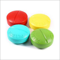 High Quality Folic Acid Tablet