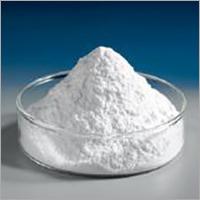 L Arginine Sachet Powder
