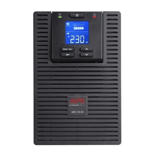Src1ki-in Apc Smart Ups Rc 1000va 230v
