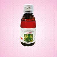 Broniq DM Syrup