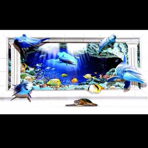 HD 5D Sheet