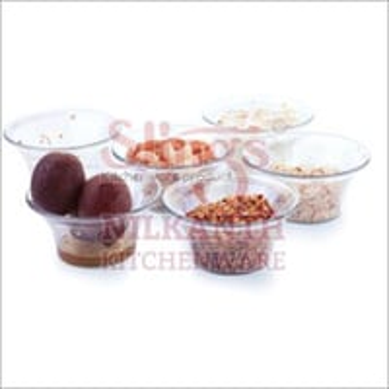 Multipurpose Bowl Set