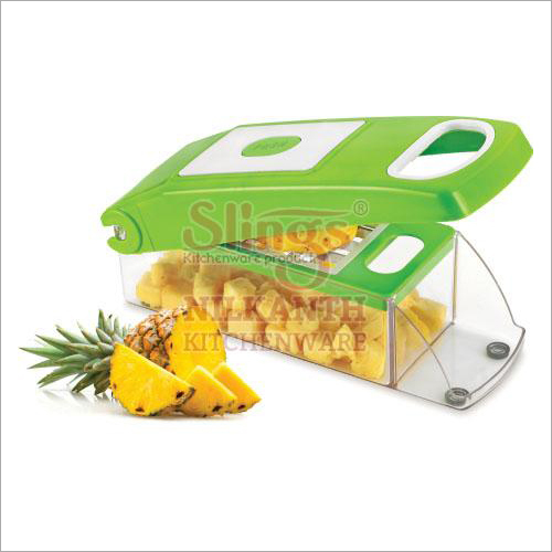Fruits & Vegetable Chopper