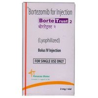 Bortetrust 2 Injection