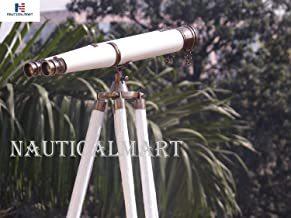 Floor Standing Telescope