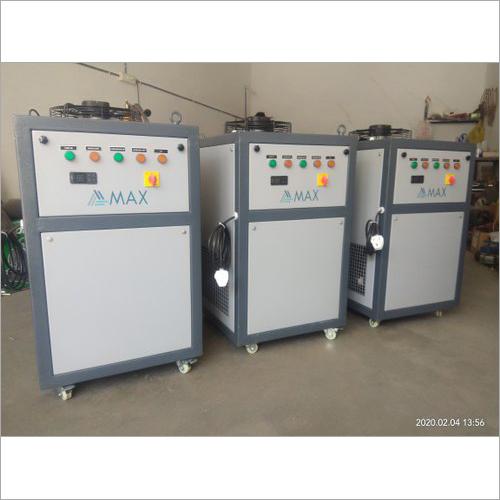 Lab Water Chiller