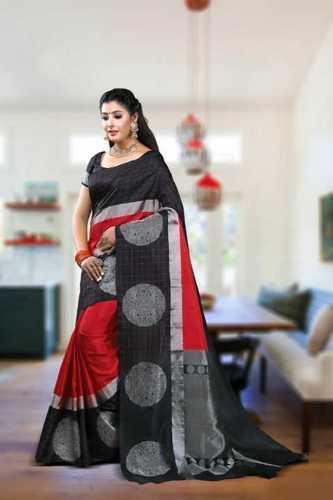 Classy designer sarees