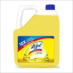 Disinfectant Surface Spray