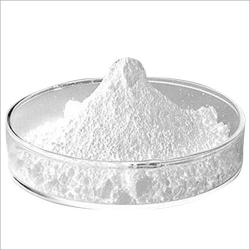 Sodium Hexa-Meta Phosphate Powder