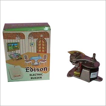 Home Electric Buzzer