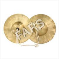 Hand Cymbal