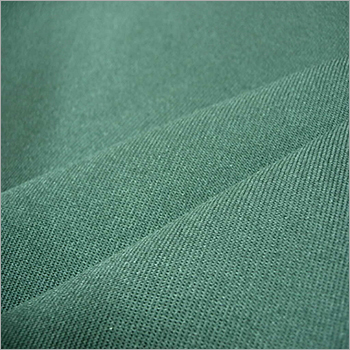 PET Recycled Plain Fabric