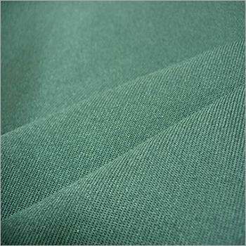 PET Recycled Plain Fabric