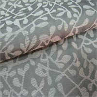 Bamboo Printed Fabric