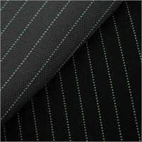 Bio-Spun Fabric